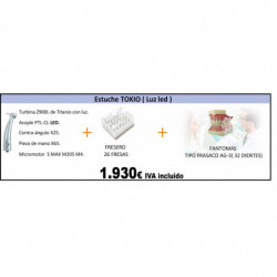 Condensador (Nervios). 0800-1